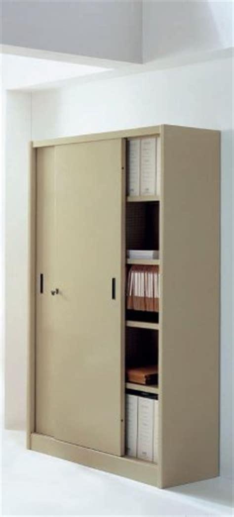 scaffali bassi armadi d archivio bassi prodotti appia office arredi