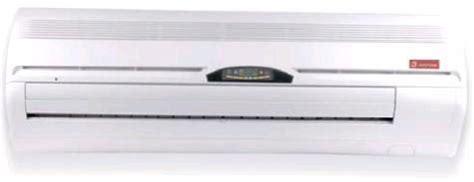 hydronic fan coils wall mount high wall mounted hydronic fan coil unit id 3613370