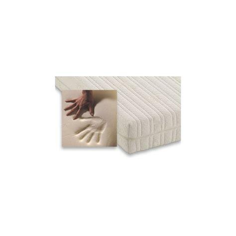comprar colchones en madrid colch 243 n viscoel 225 stico comprar futones y colchones en madrid