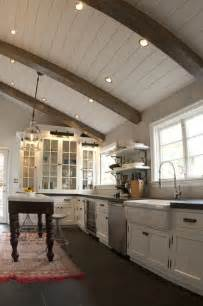 Faux Shiplap Ceiling Best 25 Shiplap Ceiling Ideas On White