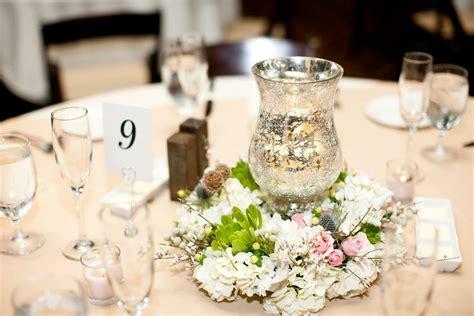 decoracion vintage para boda 7 detalles para la decoraci 243 n de bodas vintage