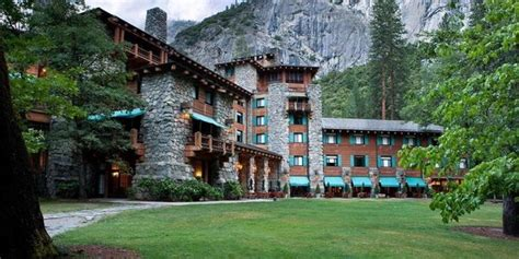 best place to stay in yosemite where is the best place to stay in yosemite quora