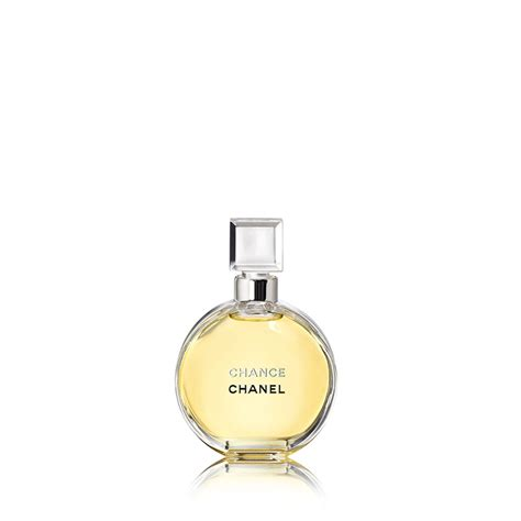 Parfum Just One chanel chance parfum bottle 7 5ml feelunique