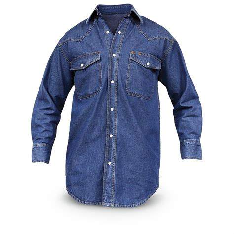 lincoln welding shirts what is the best welding apparel welding toolbarn pro
