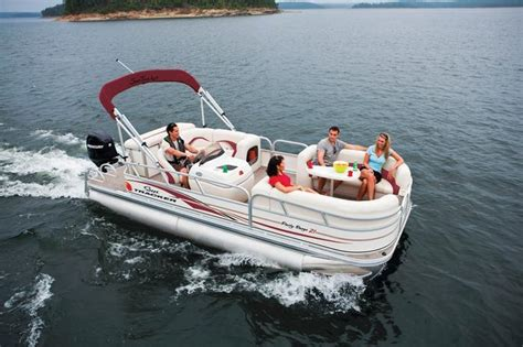 pontoon boats for sale near dallas tx sun tracker 21 deck autos post