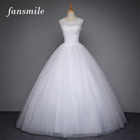 Wedding Dresses No by Buy Wholesale Wedding Dresses From China Wedding