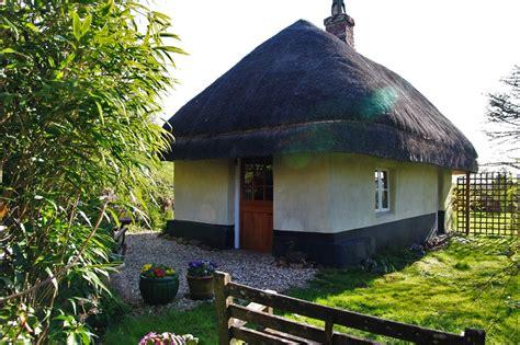 Castle Cottage by Castle Cottage Woodgreen Cottage Fordingbridge