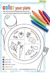 best 25 nutrition activities ideas on pinterest