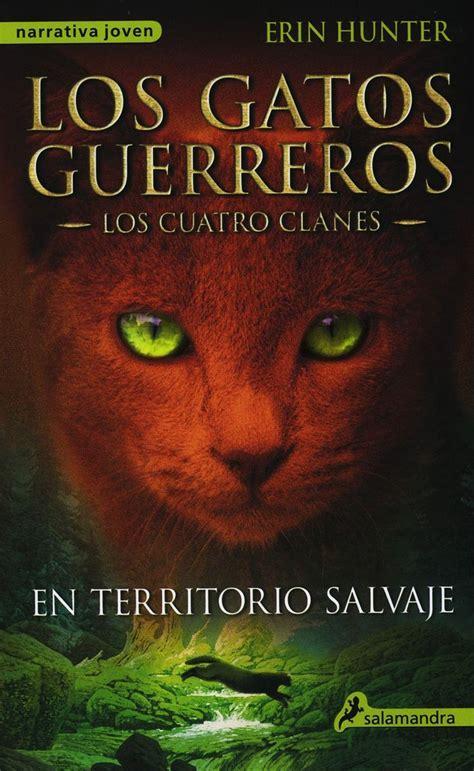 libro mejor la ausencia el mejor libro del mundo los gatos guerreros by algvideos2015 on