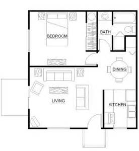 Adu Unit Plans unit floor plans on detached accessory dwelling units floor plans