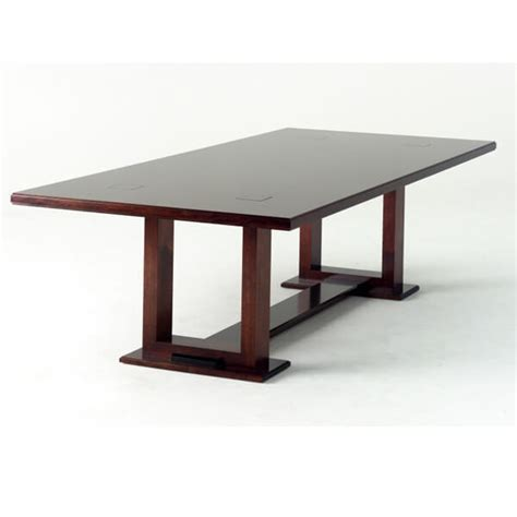 Simple Dining Table Designs Simple Table Designs Crowdbuild For