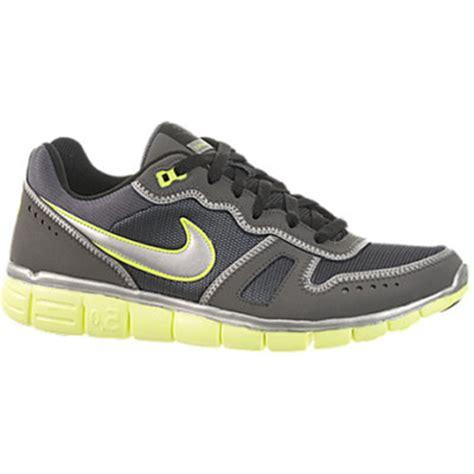 waffle running shoes nike free waffle ac running shoes mens sz 9