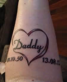 Tattoo daddy tattoo ideas fav tattoo dads memories tattoo tattoo