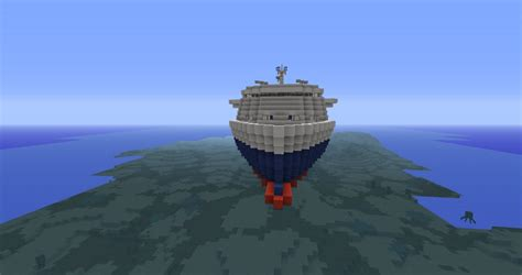 minecraft ferry boat mod minecraft ferry v1 minecraft project