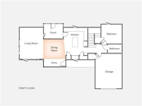 spartacus house of batiatus floor plan 28 spartacus house of batiatus floor plan batiatus