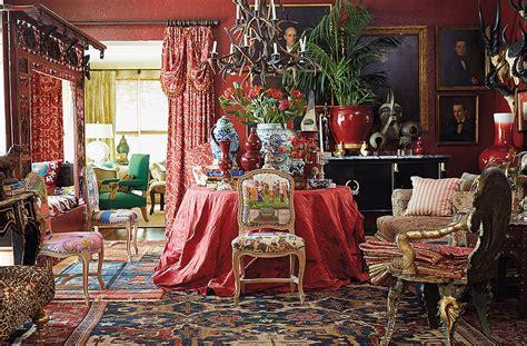 michelle nussbaumer fabrics 6 ideas for decorating with pattern from michelle nussbaumer
