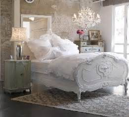 chic bedroom furniture shabby chic furniture for your bedroom furniture style