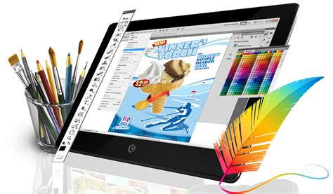 graphics design and printing graphic design printing mexley marketing inc toronto