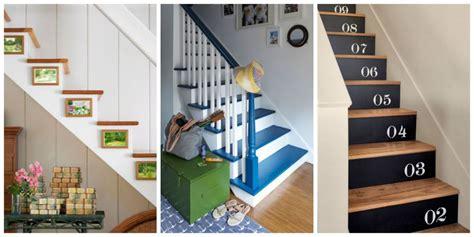 30 staircase design ideas beautiful stairway decorating ideas stairway decorating ideas bm furnititure
