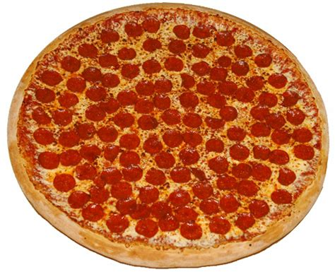 section five pizza mystery burglar in b section counterfeit topped pizza in