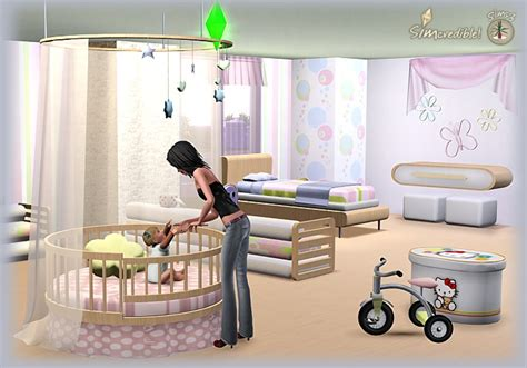 sims 3 room ideas sims 3 baby room ideas www imgkid the image kid has it