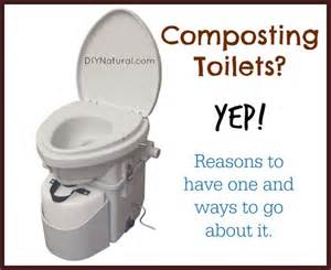 Off Grid House Plans Composting Toilet The How And Why Of Doing It Yourself