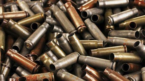 Anting Bulet remington arms recalls millions of guns east idaho news