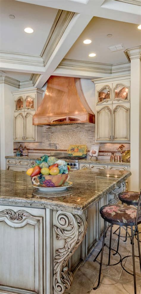 italian themed kitchen curtains 25 best ideas about italian kitchen decor on mediterranean kitchen sinks italian