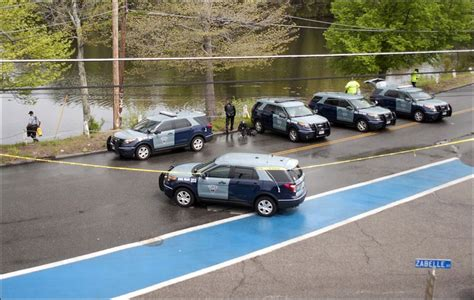 Officer During Traffic Stop by Officer Fatally During Traffic Stop Toledo Blade