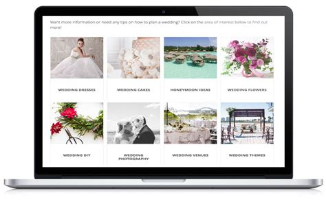 wordpress different layout per category featured images for categories a wordpress plugin