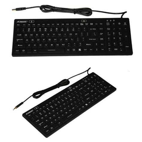 tastiera illuminata tastiera ip65 tastiera illuminata con tasti