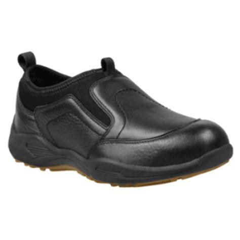 best work shoes for standing best shoes for standing on concrete all day bootratings