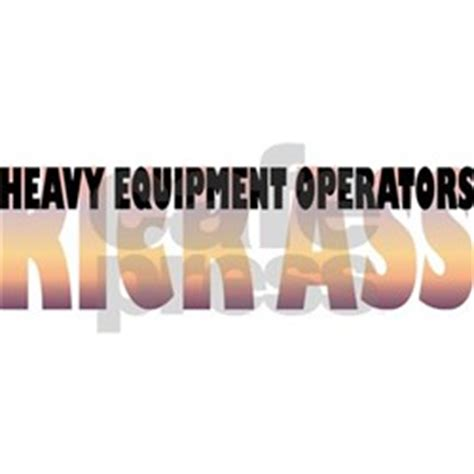 heavy equipment operator card template heavy equipment greeting cards card ideas sayings