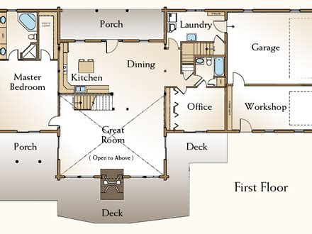 top 28 log cabin floor plans with basement i ll take top 28 log home floor plans with garage floor plans