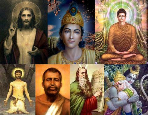 imagenes maestros espirituales el portal espiritual los maestros nos llevan a la puerta
