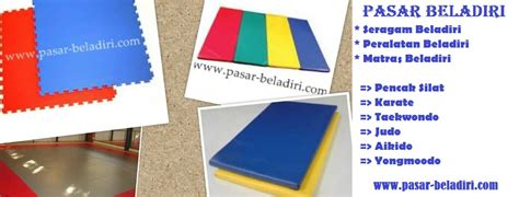 Harga Baju Karate Merk Gap shin guard deker pelindung kaki merk akasah 081288726800
