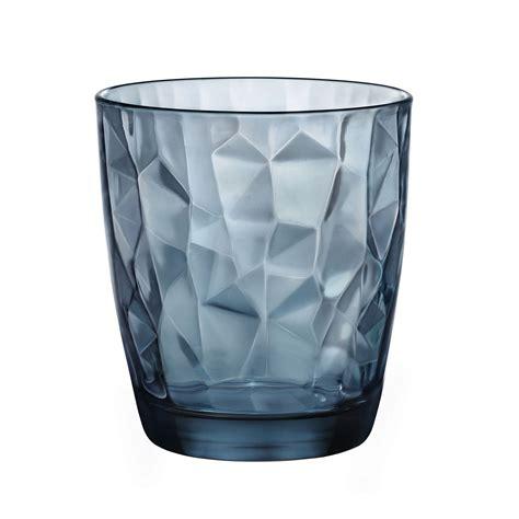 i bicchieri bicchiere da acqua bormioli shop