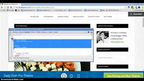 enfold theme link color change link color in wordpress theme codango