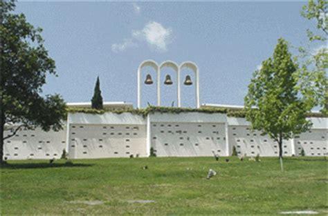 el camino memorial park 3140fhpic gif