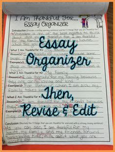 paragraph about thanksgiving 1000 ideas about thanksgiving writing on pinterest