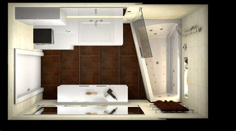 badezimmer planen badezimmer planen 3d gratis innenr 228 ume und m 246 bel ideen
