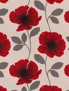 poppy curtain material poppy fabric uk google search the poppy sisters