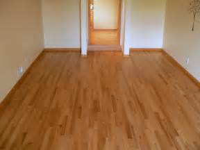 wood types that affect hardwood floors cost thats my old house