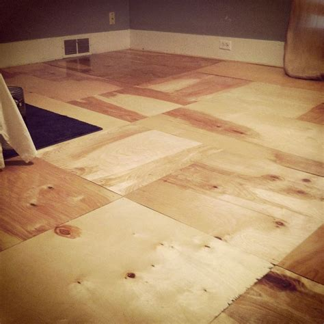 Best Plywood For Flooring by 25 Best Ideas About Plywood Sheets On Wood