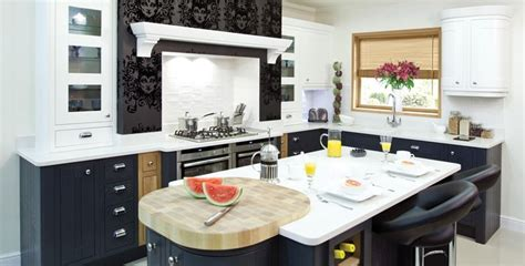 stunning fitted kitchens from betta living fitted kitchens for sale uk betta living