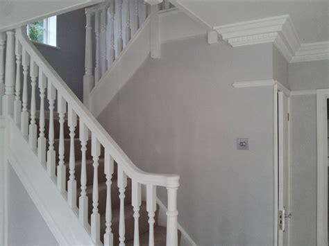 design ideas hall stairs landing hall stairs landing decorating ideas lentine marine 62547