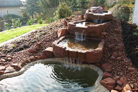 Wasserspiele Im Garten 104 by Wasserspiele Im Garten Wasserspiel Im Garten