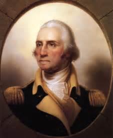 John Adams Cabinet Thanks To These Our Brethren George Washington On