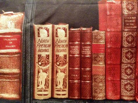 the curtain books books library book upholstery curtain cotton fabric