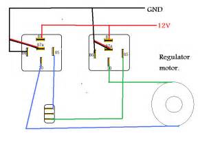 logic circuit diagrams with relays logic free engine image for user manual